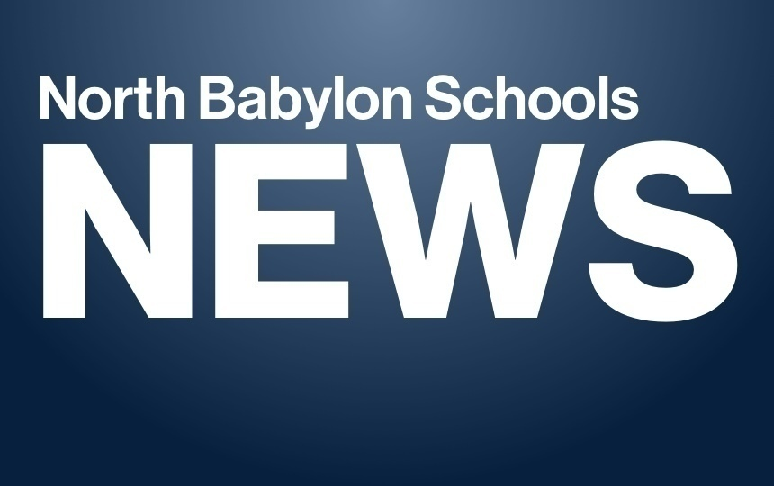 Important Message from the North Babylon School District