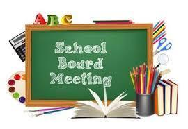 North Babylon School Board to Have Live Guests